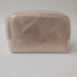 ❗2 for $20❗BAREMINERALS BAG